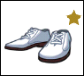 Star-shoes-shoes17