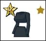 Starlet-top-dress114