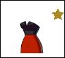 Starlet-top-dress69
