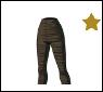 Starlet-bottoms-pants22