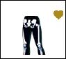 Starlet-bottoms-pants28