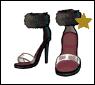 Starlet-shoes-heels156