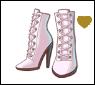 Starlet-shoes-heels158