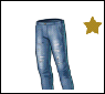 Star-pants-pants119