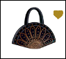 Starlet-accessories-bags105