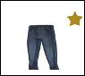 Starlet-bottoms-pants72