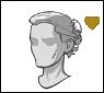 Star-hair-hair40