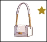 Starlet-accessories-bags55