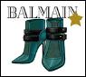 Starlet-shoes-heels48