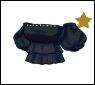 Starlet-top-short122