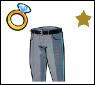 Star-pants-pants02