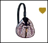 Starlet-accessories-bags07