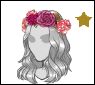 Starlet-hair-hat52