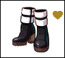 Starlet-shoes-boots59