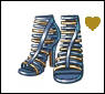 Starlet-shoes-heels46