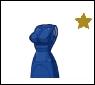 Starlet-top-dress24