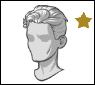 Star-hair-hair41