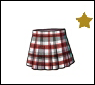 Starlet-bottoms-skirts13