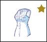 Starlet-top-short18