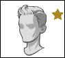Star-hair-hair52