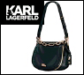 Starlet-accessories-bags42