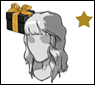 Starlet-hair-long53
