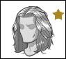 Star-hair-hair103