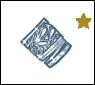 Starlet-accessories-jewellery23
