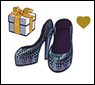 Starlet-shoes-heels115