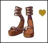 Starlet-shoes-heels37