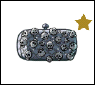 Starlet-accessories-bags98