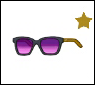 Starlet-accessories-glasses27