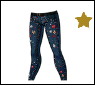 Starlet-kollections-on-trendcasual-05