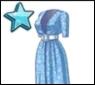 Starlet-specialevent-2018-30