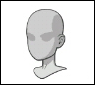 Starlet-face-face09