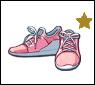 Starlet-shoes-flats34