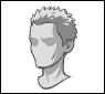 Star-hair-hair11
