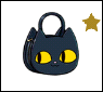 Starlet-accessories-bags102