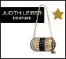 Starlet-accessories-bags13