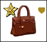 Starlet-accessories-bags19