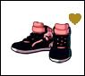 Starlet-shoes-flats15