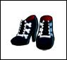 Starlet-shoes-heels65