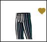Star-pants-pants97