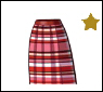 Starlet-bottoms-skirts18