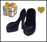 Starlet-shoes-heels113