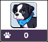 Pets-regular-icon11