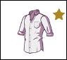 Star-tops-longtops08