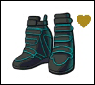 Starlet-shoes-boots21