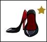 Starlet-shoes-heels52