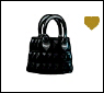 Starlet-accessories-bags24